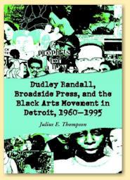 the black arts movement in