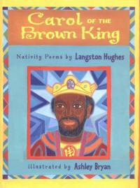 carol-of-the-brown-king.jpg