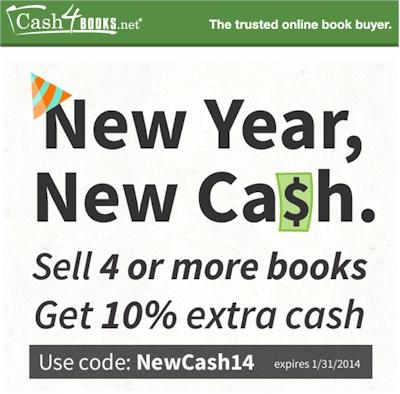 cash-4-books-400.jpg