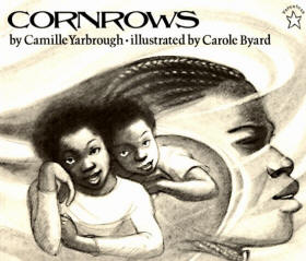Cornrows Book