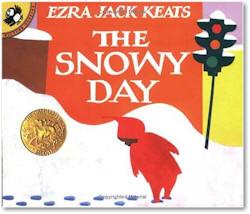 ezra jack keats coloring pages - photo#20