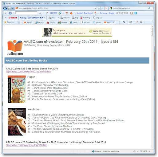 feb2011newsletter.jpg