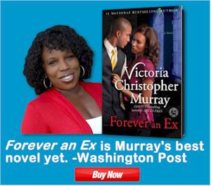 forevery-an-ex-300-banner.jpg