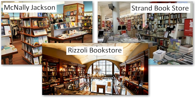 great-bookstores-640.jpg