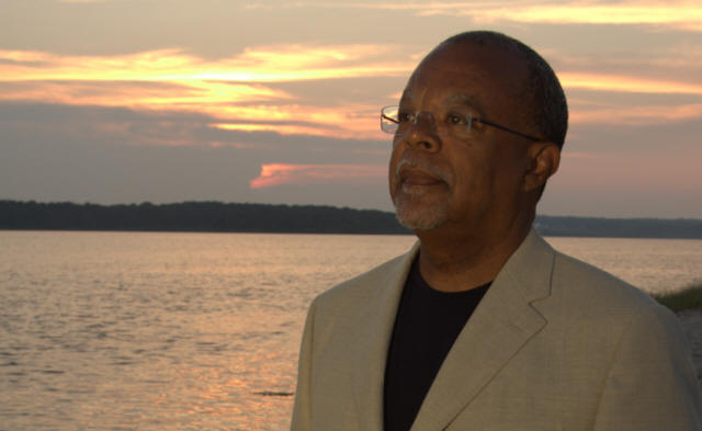 "Dr. Henry ""Skip"" Louis Gates, Jr."