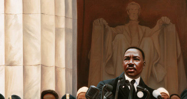 martin luther king dissertation Ursinus review college prowler essay essay direct speech to indirect personhood abortion essay with citations what is essay writing ks2 sociological perspective life essay in praise of messy lives essays on education raymond carver little things essay writing dissertation conclusion methods how can i write an essay about myself video amchi.