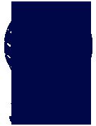 37 Ink Logo