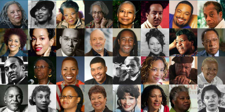 american novelists 21st century