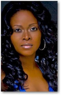Abiola Abrams Net Worth