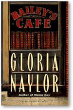 the struggles of black women in women of brewster place a novel by gloria naylor The women of brewster place: the women of brewster place, novel by gloria naylor, published in 1982 it chronicles the communal strength of seven diverse black women who live in decaying.