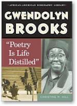 1950 Black Literature