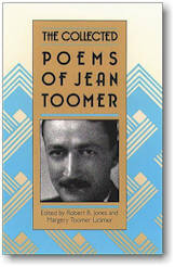 lessons in jean toomers cane essay Jean toomer was an african american poet and novelist commonly associated  with the harlem renaissance, though he actively resisted the association, and  modernism his first book cane, published in 1923, is considered by many to be  his most significant he continued to write poetry, short stories and essays  as a  child in washington, jean toomer attended segregated black schools.