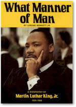 a biography of martin luther king jr a leader in the african american civil rights movement The life of civil rights activist dr martin luther king jr is introduced in this early reader biographydr martin luther king jr  states / african american.