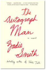 a theme analysis in on beauty a novel by zadie smith 10 great essays by zadie smith amazing reads by a great essayist/novelist, all free to read online life books changing my mind a great collection of essays about literature, writing and culture, along with some more personal pieces misc.