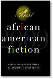 the best aa fiction