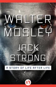 jack-strong.jpg