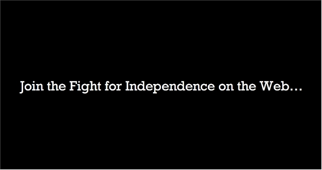join-the-fight-for-independence-on-the-w