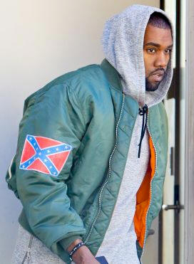 kayne-battle-flag.jpg