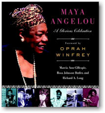 Famous Black Authors