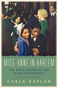 miss-anne-in-harlem.JPG