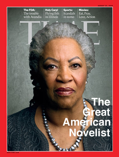 external image morrison-time-cover.jpg