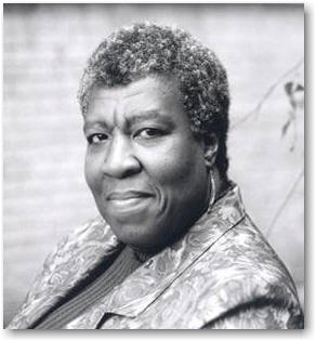 the fear of running away in kindred by octavia butler And alice and isaac run away while in octavia butler's kindred and dawn fiction drama series kindred (novel) , 1979 novel by octavia butler.
