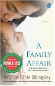 power-a-family-affair.jpg