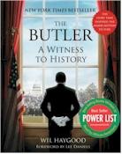 power-the-butler.jpg