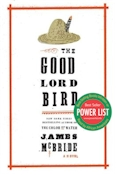 power-the-good-lord-bird.jpg
