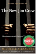 power-the-new-jim-crow.jpg