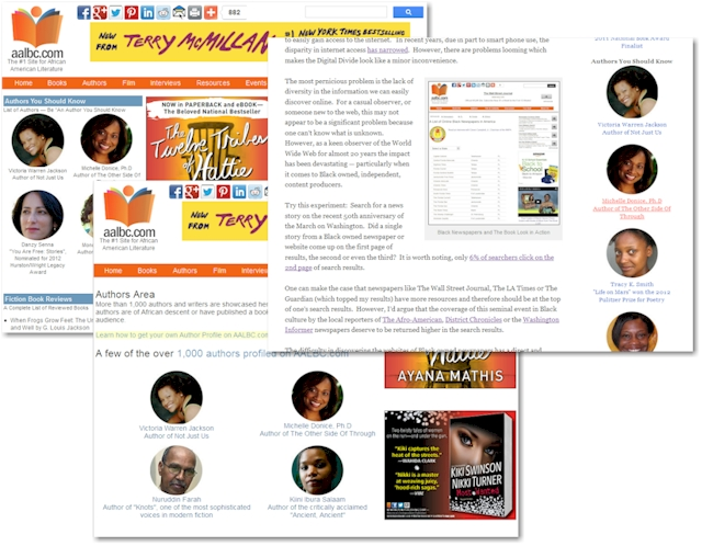profiled-author-pages.jpg
