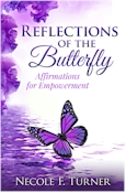 reflections-of-the-butterfly.jpg