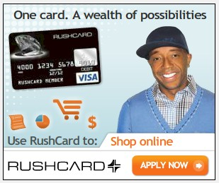 rushcard.jpg