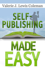 MADE EASY Publications. 1, likes · 4 talking about this. MEP publishes books in the field of Civil Engineering, Electronics Engineering, Electrical.