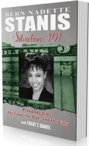 Situations 101 Finances: The Good, The Bad and The Ugly.