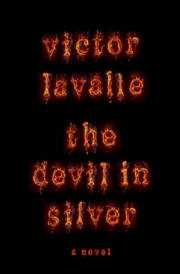 the-devil-in-silver.JPG