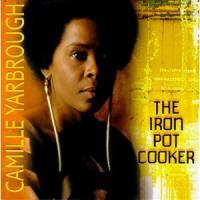 Iron Pot Cooker