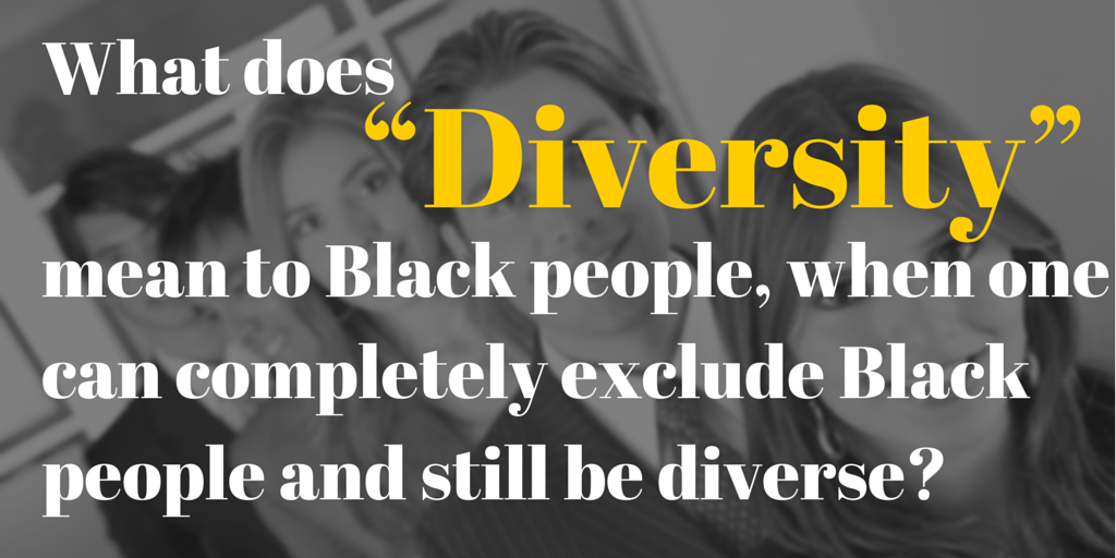 what-does-diversity-mean-to-black.png
