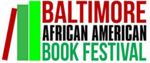 Baltimore African American Book Festival