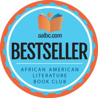 AALBC.com Bestselling Book Seal