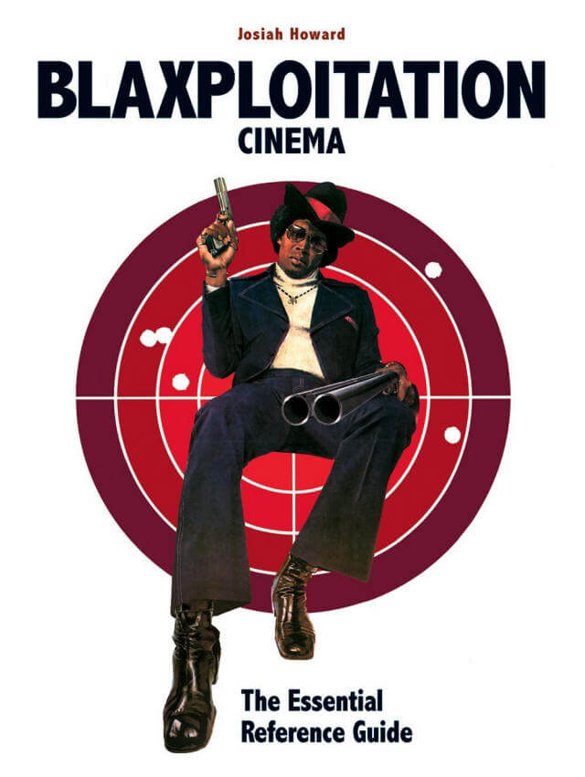 blaxpolitation-cinema.jpg