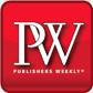 news-pw-logo
