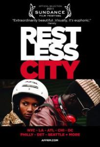 restlesscity[1]