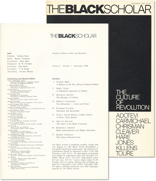theblackscholartwopage640