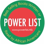 Power List Logo
