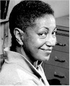 June Millicent Jordan