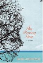 news-a-rovingtree