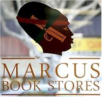 Marcus Bookstore
