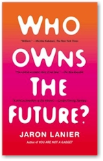 who-owns-the-future-150