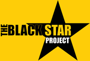 news-black-star-project-journal-logo